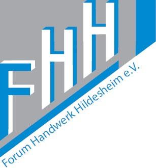 Forum Handwerk Hildesheim